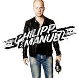 Philipp Emanuel DJ Mix February 2013