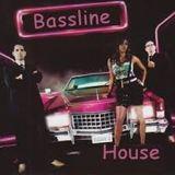 React Radio Show 09-06-19 (House/Bassline