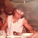 Melody Mecca Summer 1983 Dj T.B.C