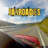 Faxroadies