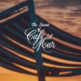 The Sound of Café del Mar - E5 by Toni Simonen