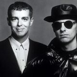 Pet  Shop Boys - The best in the MIX
