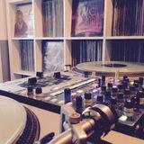 mixtape dj master greg rnb vol5 (2009)