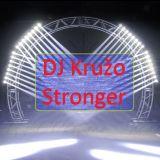 DJ Kružo - Stronger
