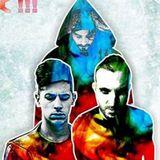 M.I.D.I. live SUNshine Music Fest @NoX