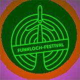 Funkloch Festival 2018 part 1