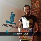 NFM Live: LUKAS FESER
