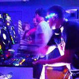 Shane SOS Live@ The Shore Club-Manly Beach