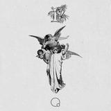 Paraíso #32 by José Acid w/ Zé Pedro Moura (Lux Frágil / Pop Dell'Arte) (02/08/18)