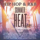 HIP HOP & R&B SUMMER HEAT CD1