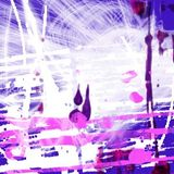 Sexophone mix 14 september 2012