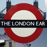 The London Ear on RTÉ 2XM // Show 163 with Ambassador Dan Mulhall