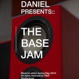 THE BASE JAM