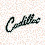 Cadillac NYE Radio Show (31/12/15)