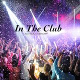 For the Club 2