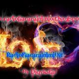 Muzica_Noua De Club 28 August 2015  Mix Djqykstar