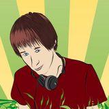 radiohomeboy popmixtape #1