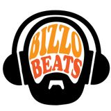 BIZZO BEATS LAGOS2ATL MIX 1