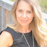 The Number One Reason Strong Successful Women are Single with Lisa Schmidt