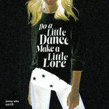 Do a little dance disco mix - oct '19