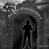 At Tha Roundtables #2 - Podcast (Release Party After-hours Set)