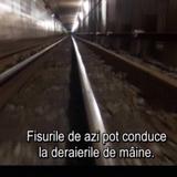 Zona Libera 415 >>>aired 18 martie 2014>>>