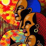 Afrodescendientes: Black Consciousness in Venezuela