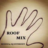 ROOF MIX