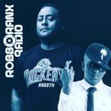 DANCEHALL 360 SHOW - (26/01/17) ROBBO RANX