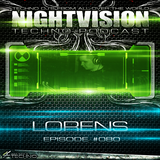 80_lorens_-_nightvision_techno_podcast_80_pt2