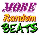 More Random Beats