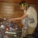 EDM Progressive mix by Dj B3anzie