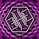 Ark Purple Hexagon Records Tribute Set