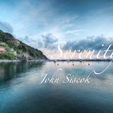 Serenity mixed by John Siscok 2K13