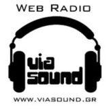 """DJ3000 """"Viasound Radio"""" www.viasound.gr July 1st 2011"""