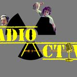 Radioactive - 18 dicembre 2018