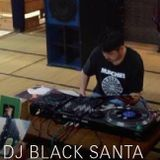 Music & Co 20190517 / Black Santa