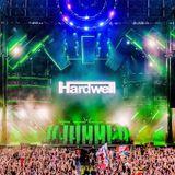 Hardwell WMF Prep Mix
