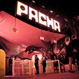 Richie's Pacha Ibiza 2015 Mix