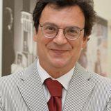 Stefano Bartezzaghi - 17.12.17