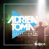 Adrien Toma Selection #056
