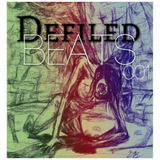 Defiled Beats 001