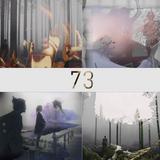Serial Experiments - L#73 | Guest Mix: Rework