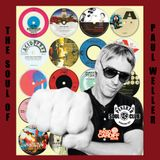 The Soul Of Paul Weller (Penarth Soul Club / Radio Cardiff)