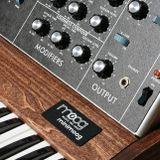 80´s GUITARS & SINTH-POP - DJ DELA