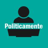 #20 - Politicamente: Revista do Ano