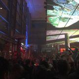 dj-spock live in Leipzig