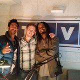 YO!TLV Raps - Axum (2015)