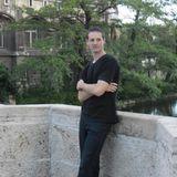 Fintor Tamás interjú