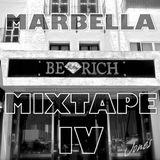 Marbella Mixtape IV